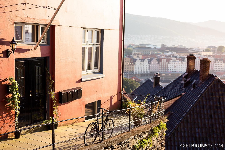 bergen-city-norway-4.jpg