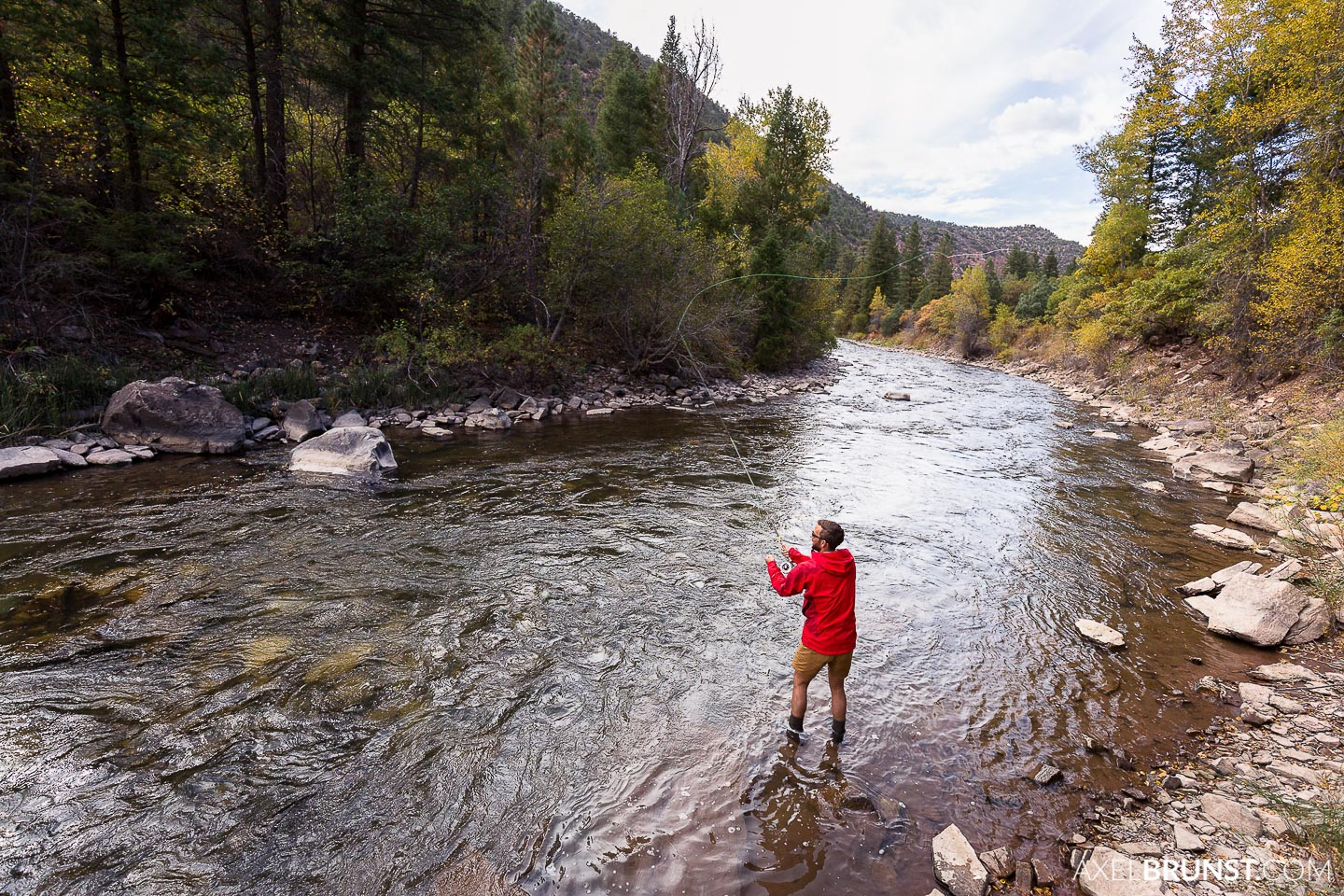 telluride-fly-fishing-colorado-8.jpg