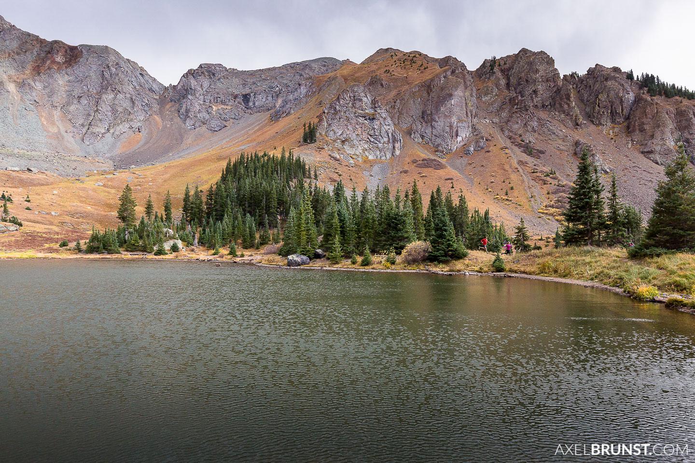 telluride-colorado-trail-running-1.jpg