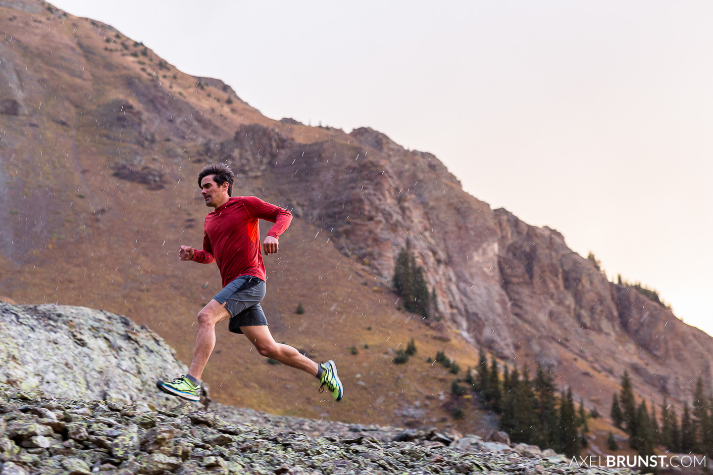 telluride-colorado-trail-running-9.jpg