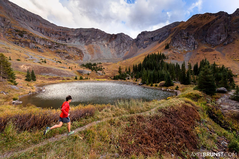 telluride-colorado-trail-running-10.jpg