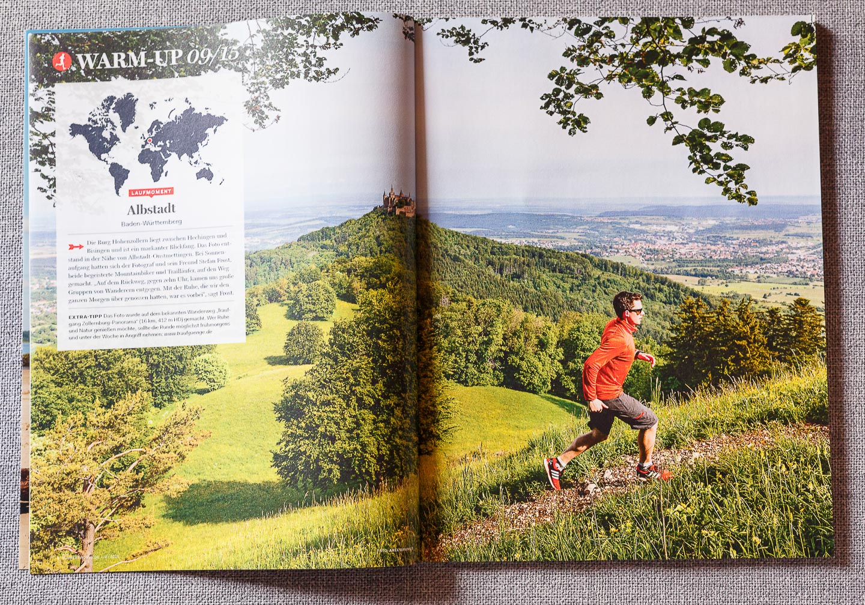 Runners-world-germany-tearsheet.jpg