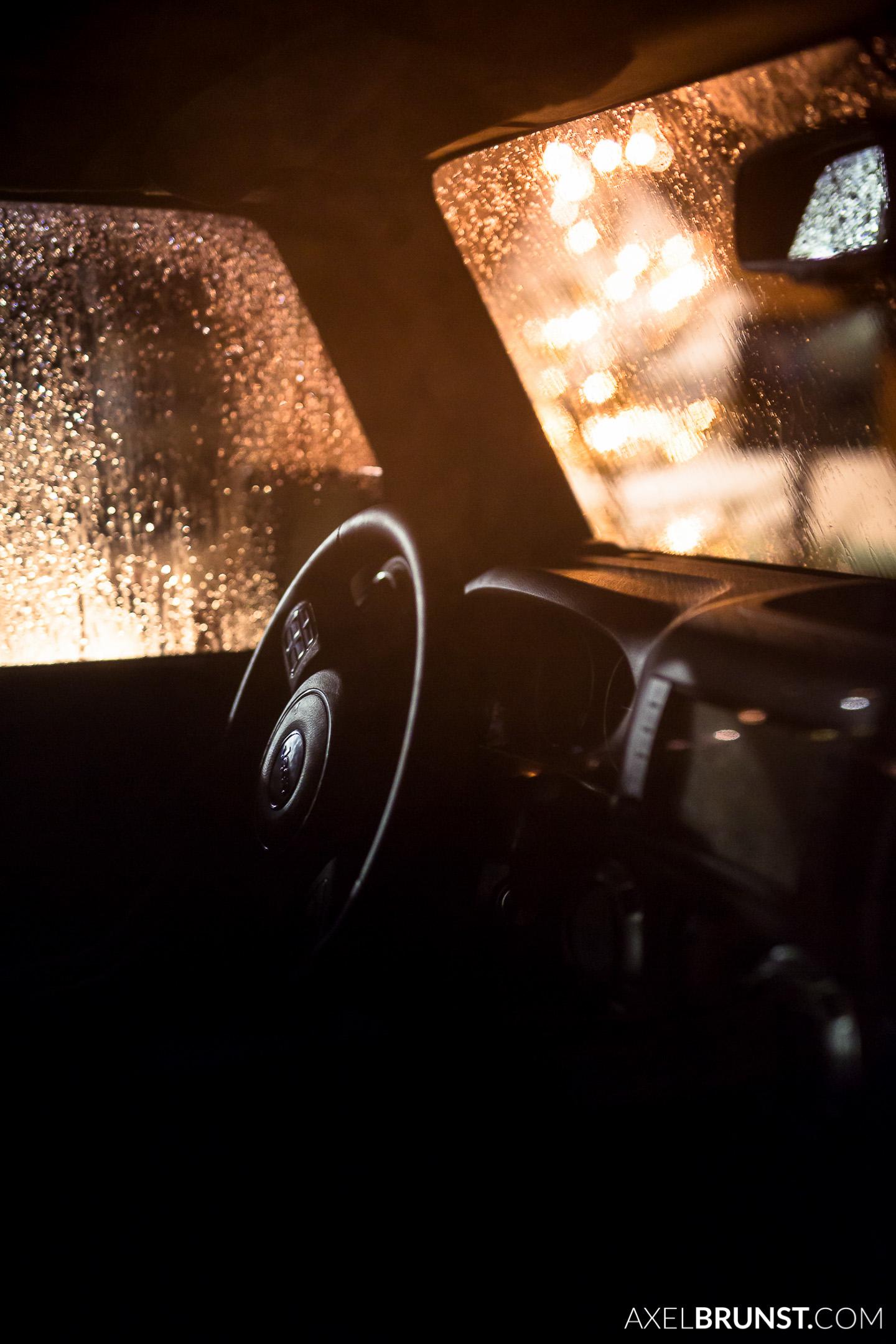 jeep-wrangler-roadtrip-alps-7.jpg