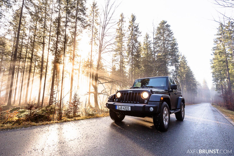 jeep-wrangler-roadtrip-alps-9.jpg