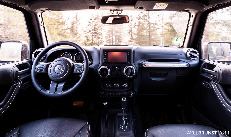jeep-wrangler-roadtrip-alps-8.jpg