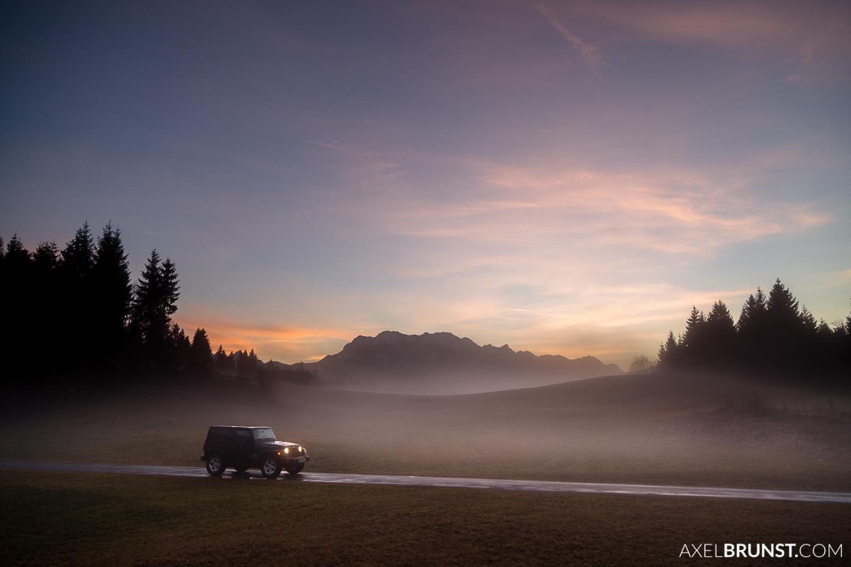 jeep-wrangler-roadtrip-alps-13.jpg