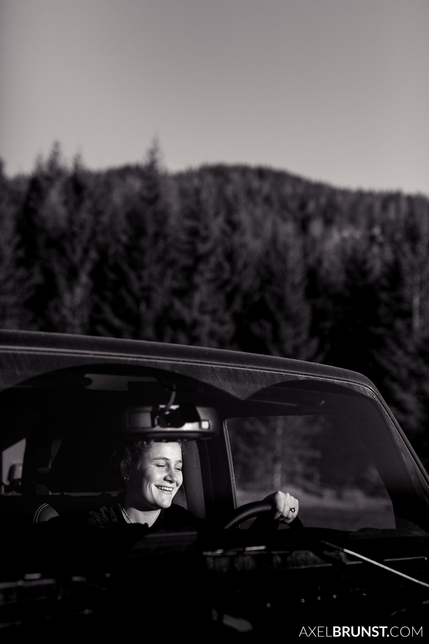 jeep-wrangler-roadtrip-alps-15.jpg