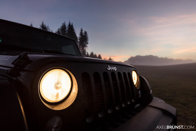 jeep-wrangler-roadtrip-alps-14.jpg