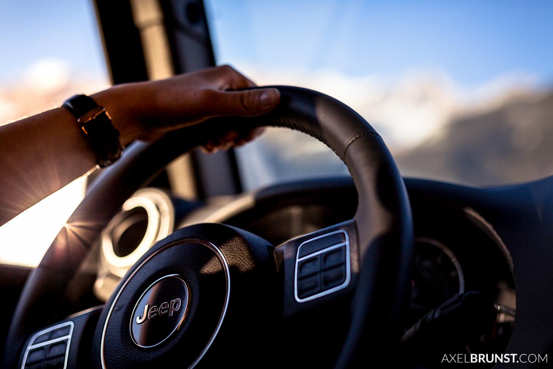 jeep-wrangler-roadtrip-alps-16.jpg