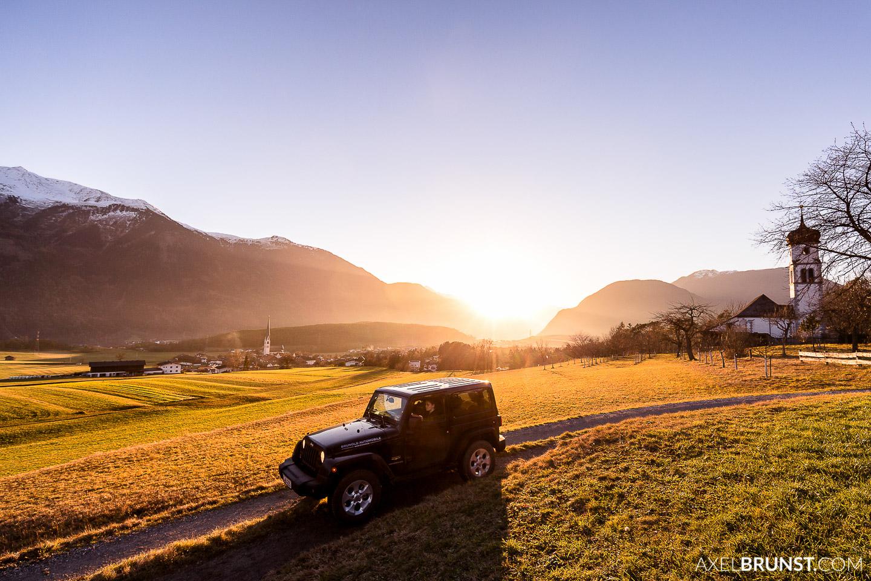 jeep-wrangler-roadtrip-alps-17.jpg
