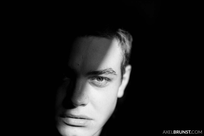 black-and-white-portrait-1.jpg