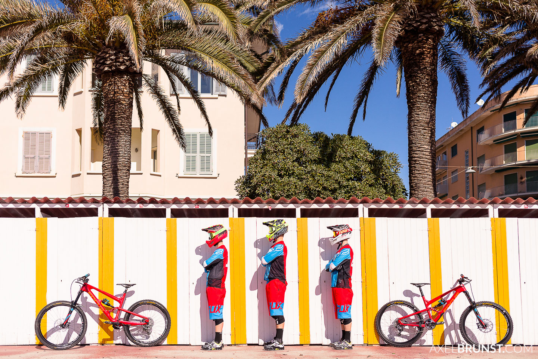 focus-bikes-mountain-biking-3.jpg