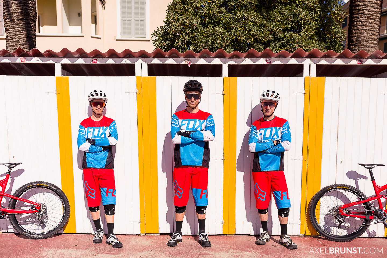 focus-bikes-mountain-biking-4.jpg