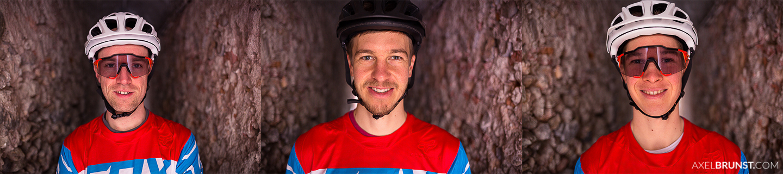 focus-bikes-mountain-biking-5.jpg