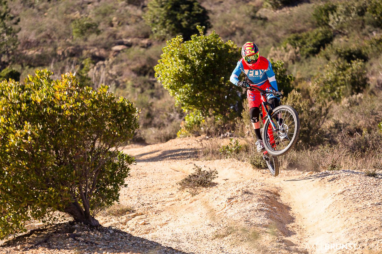 focus-bikes-mountain-biking-6.jpg
