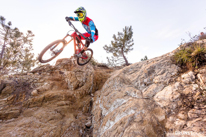 focus-bikes-mountain-biking-9.jpg