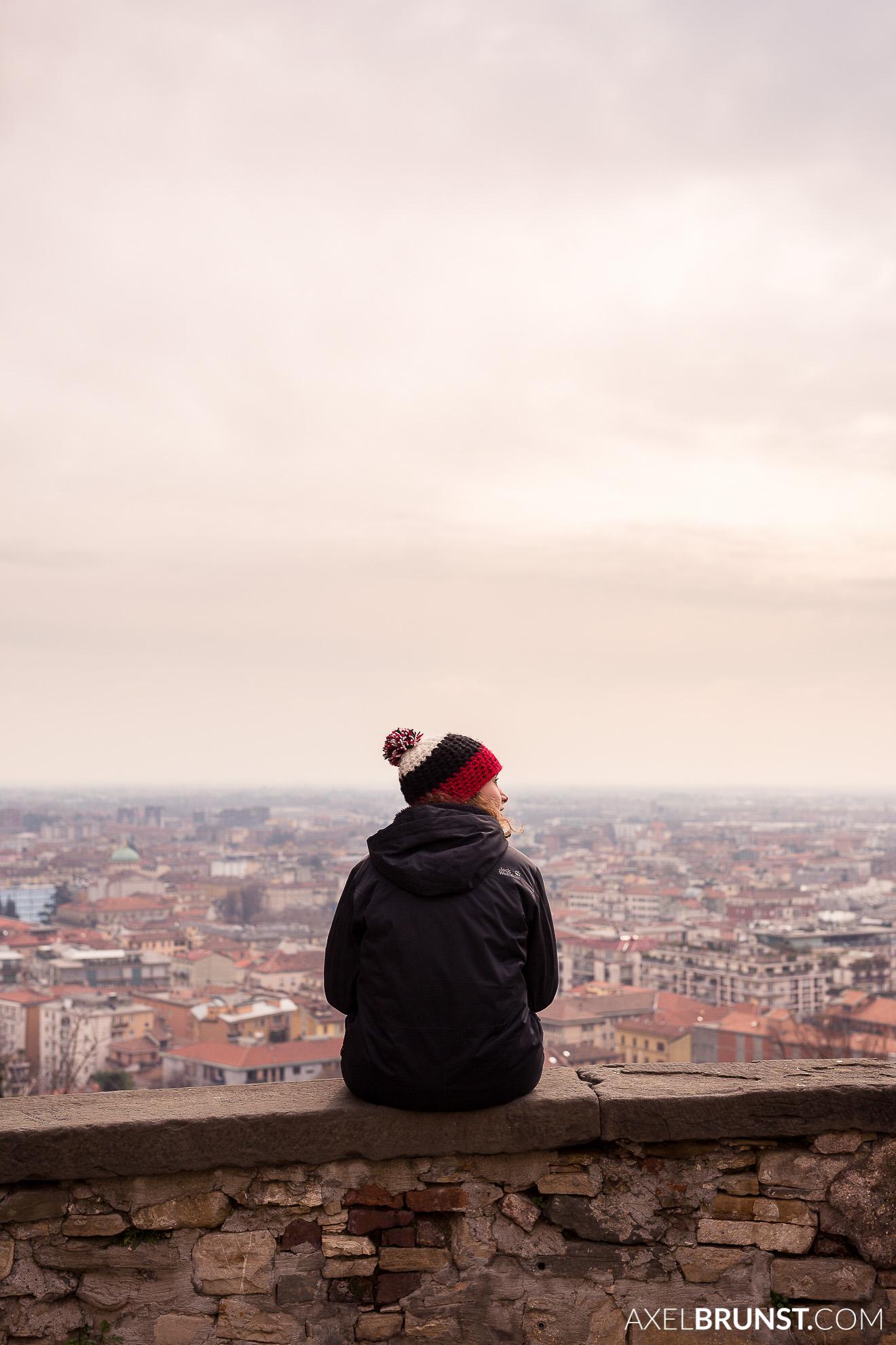 bergamo-italy-travel-photography-3.jpg