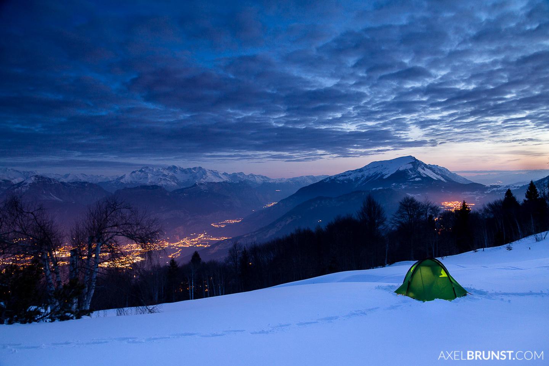 lake-garda-hiking-winter-1.jpg