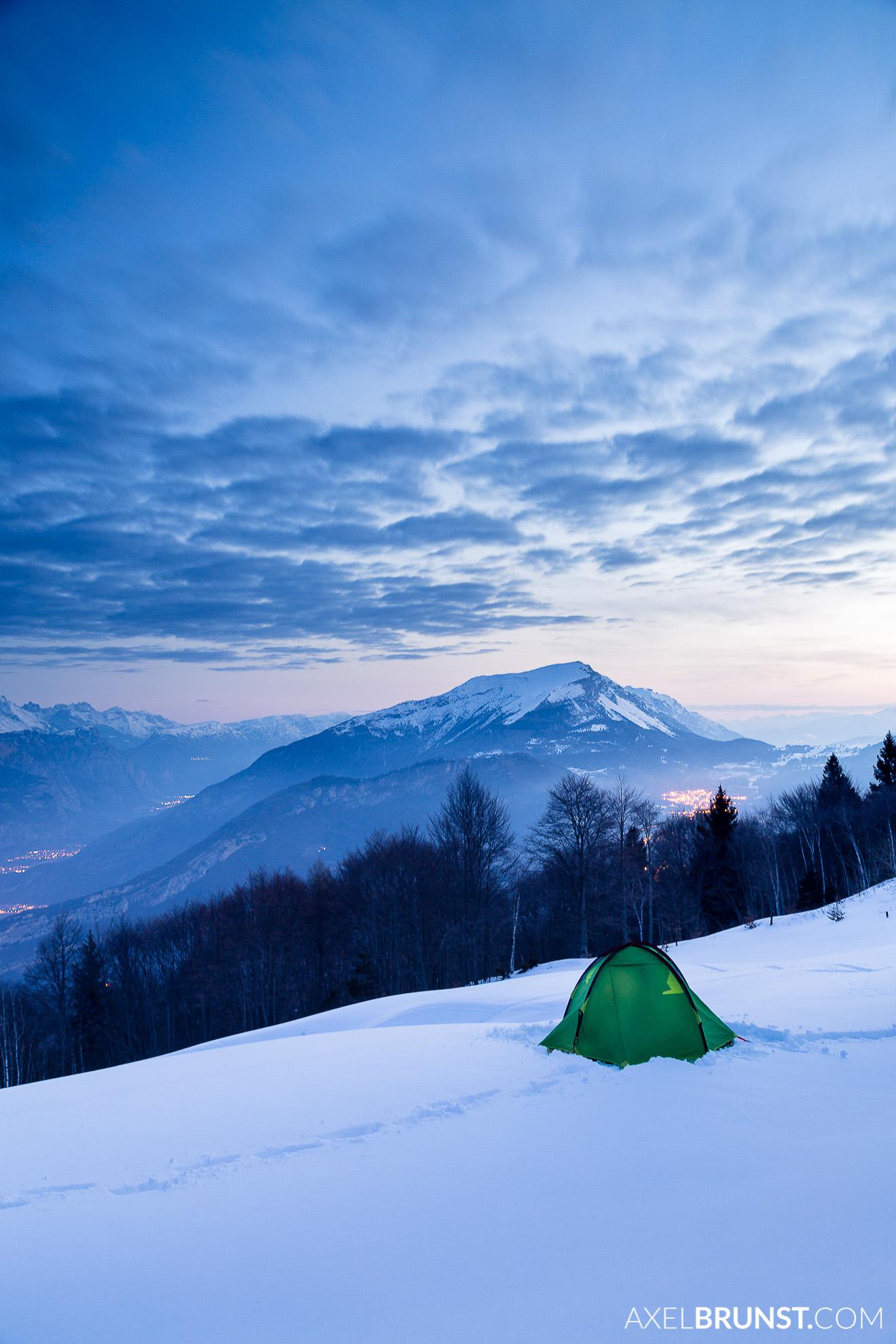 lake-garda-hiking-winter-2.jpg