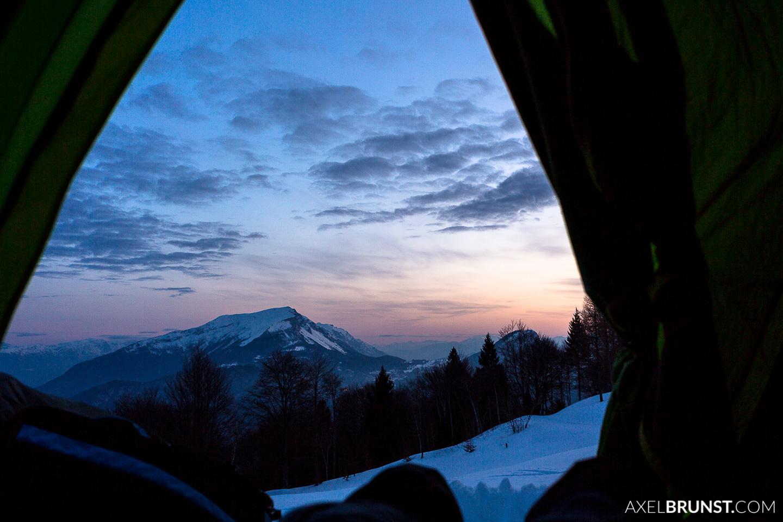 lake-garda-hiking-winter-3.jpg