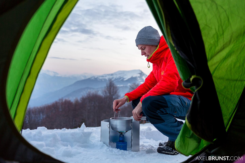 lake-garda-hiking-winter-4.jpg