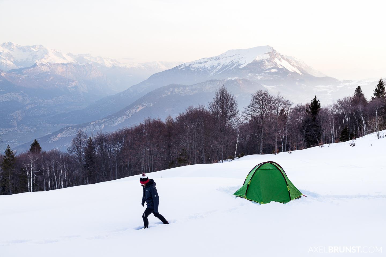 lake-garda-hiking-winter-6.jpg