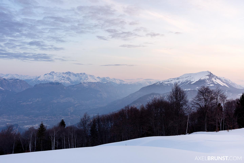 lake-garda-hiking-winter-5.jpg