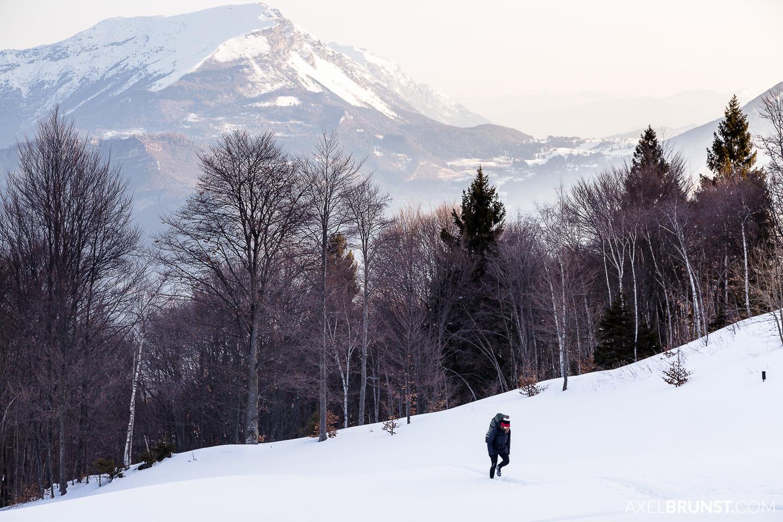 lake-garda-hiking-winter-7.jpg
