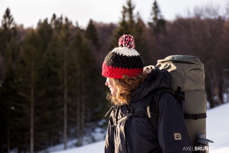 lake-garda-hiking-winter-8.jpg