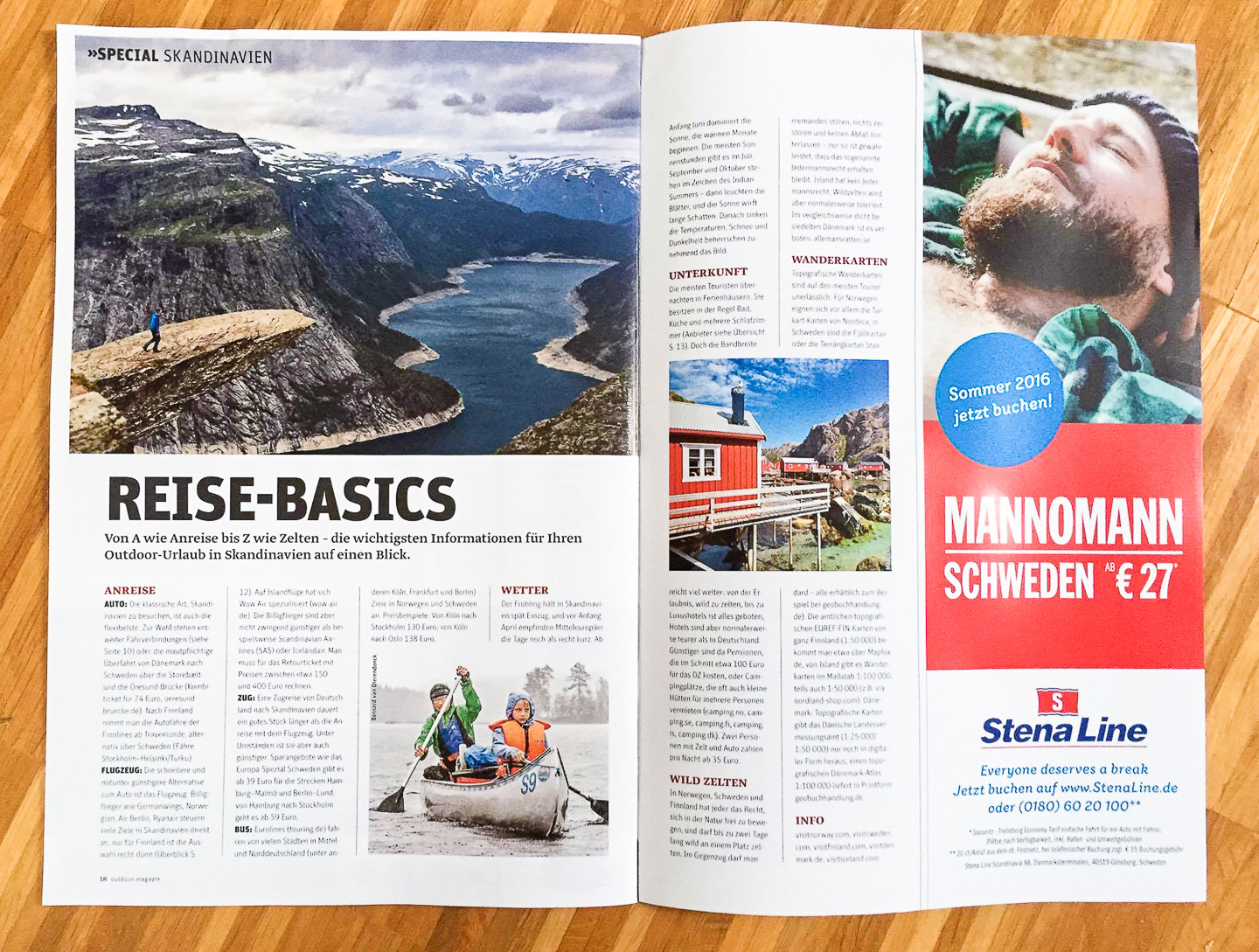 outdoor-magazin-tearsheet-1.jpg