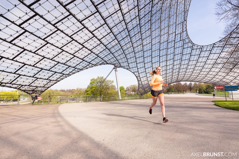running-münchen-olympiapark-8.jpg