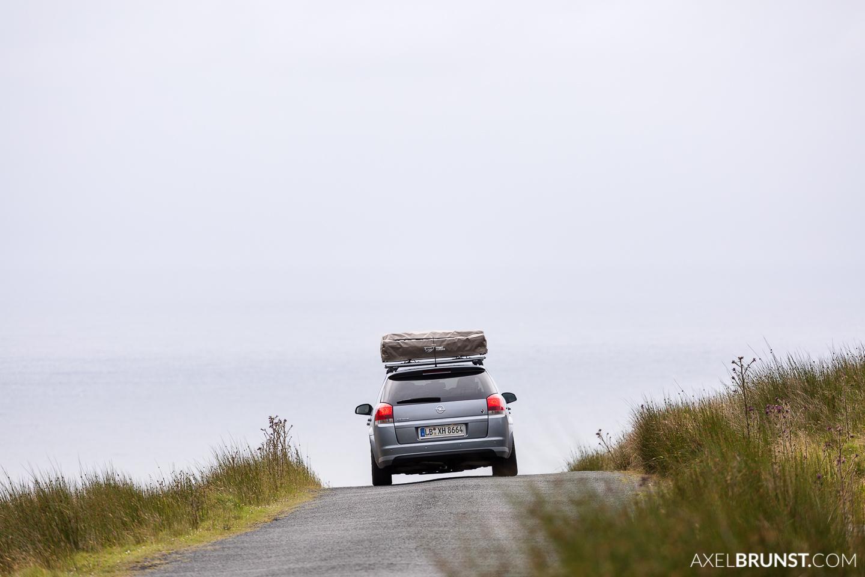 mamore-gap-ireland-3.jpg