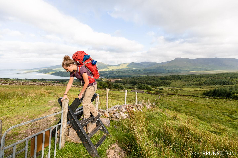 Mount-Brandon-Mountain-Ireland-2.jpg