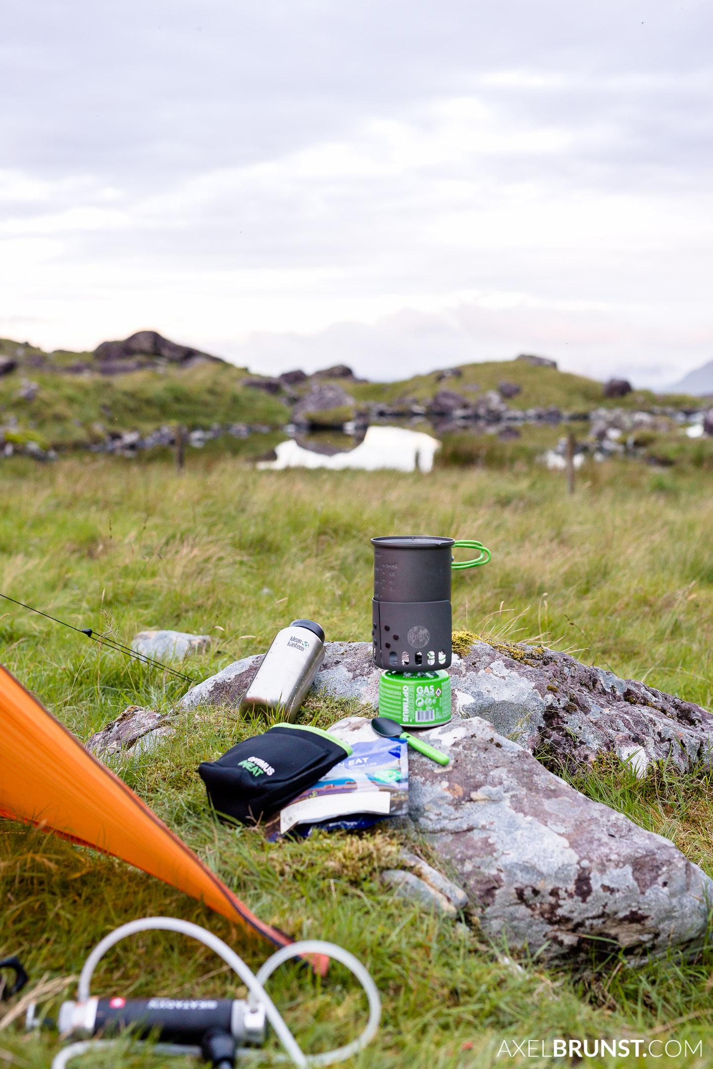 Mount-Brandon-Mountain-Ireland-9.jpg