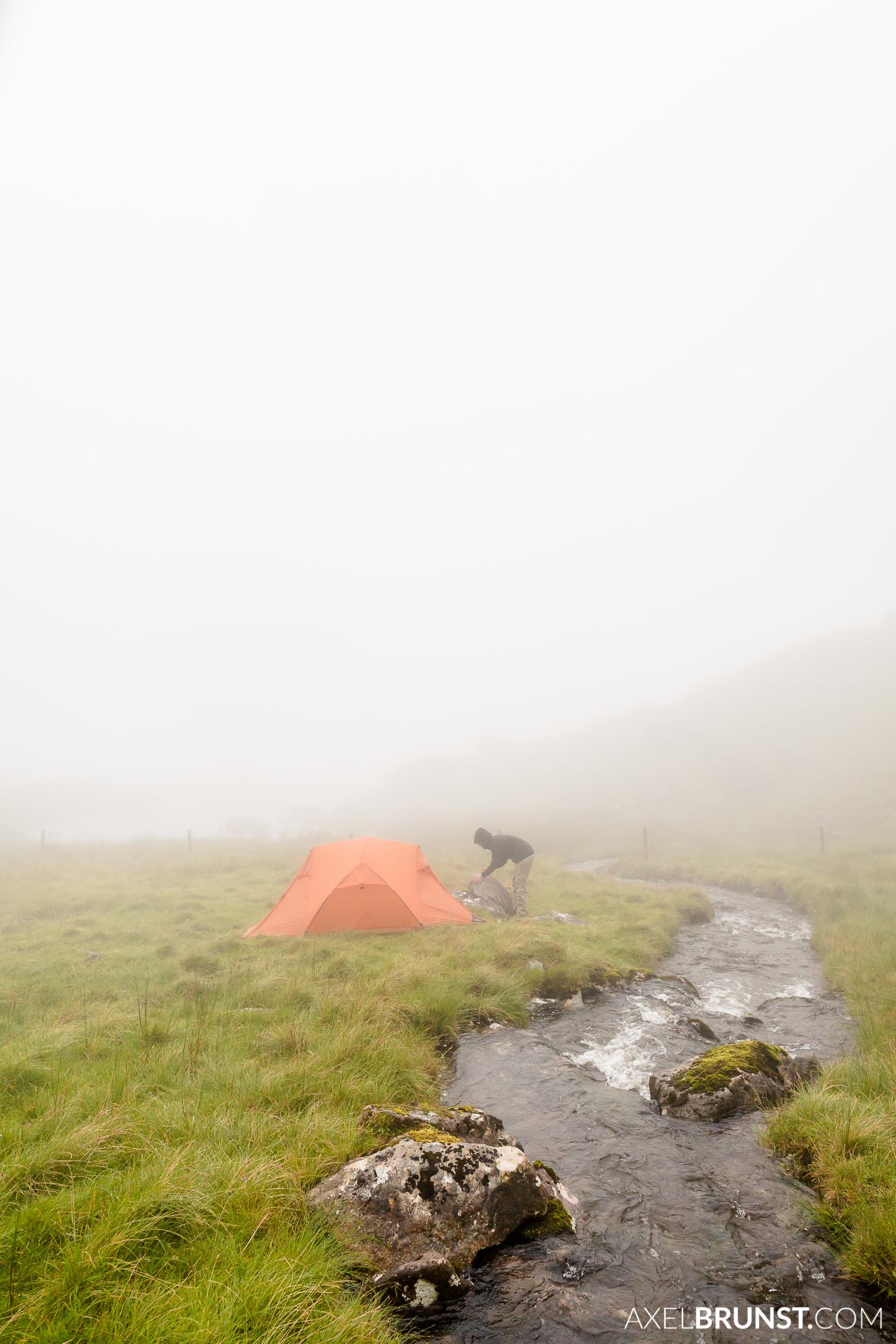 Mount-Brandon-Mountain-Ireland-12.jpg