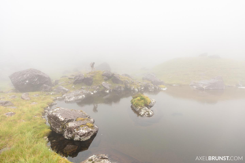 Mount-Brandon-Mountain-Ireland-15.jpg
