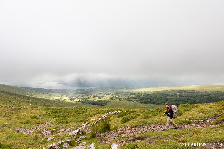 Mount-Brandon-Mountain-Ireland-16.jpg