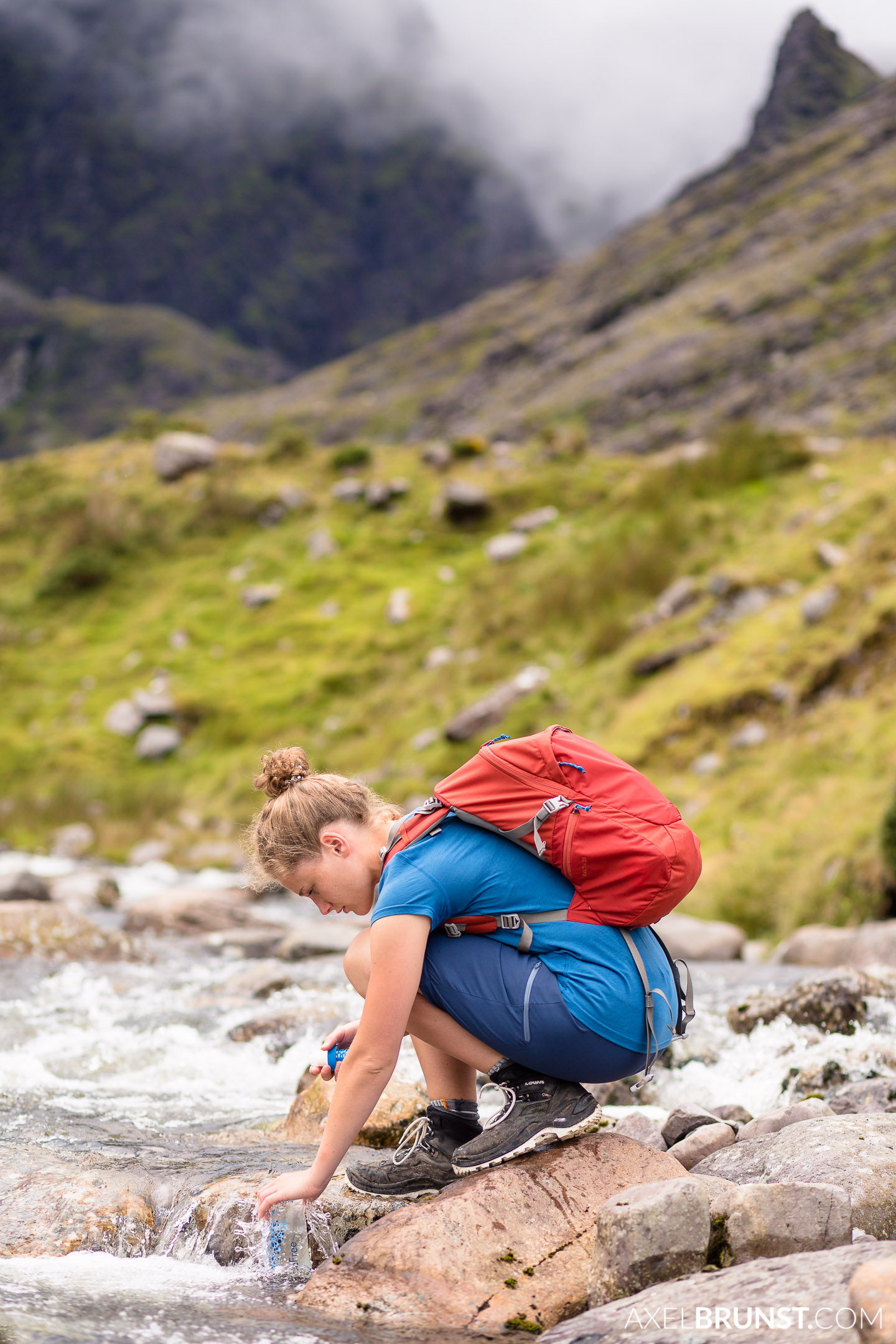 carantuohill-hike-ireland-2.jpg