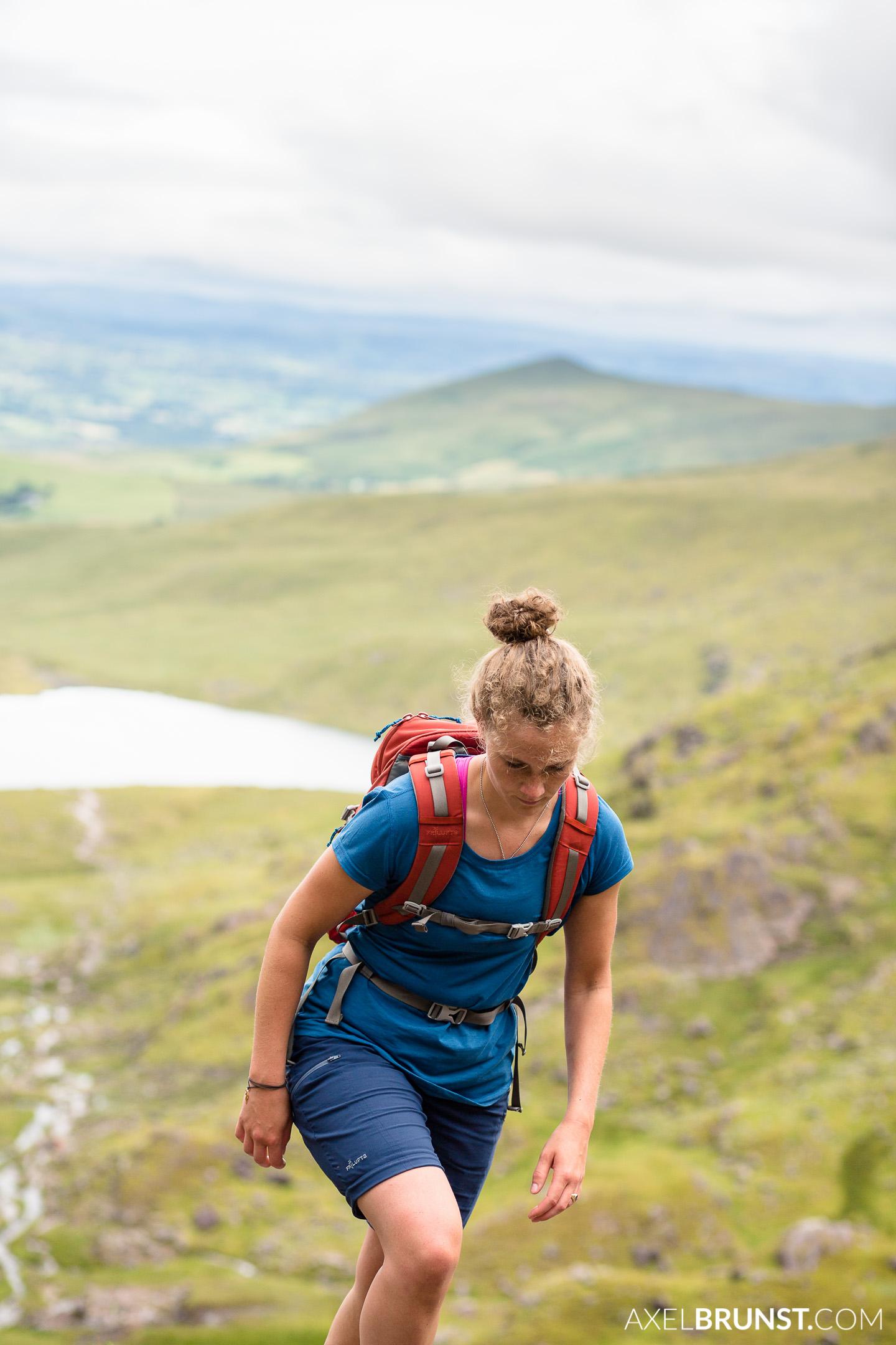 carantuohill-hike-ireland-4.jpg