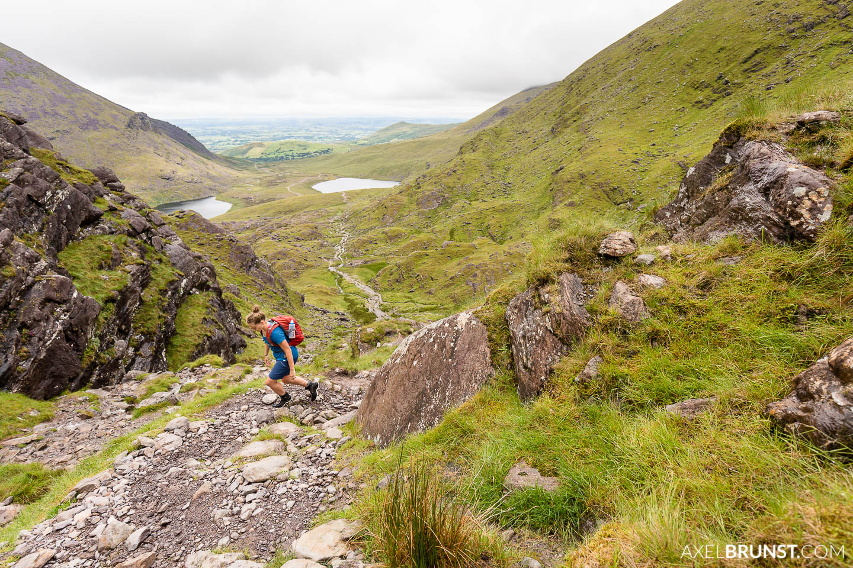 carantuohill-hike-ireland-6.jpg