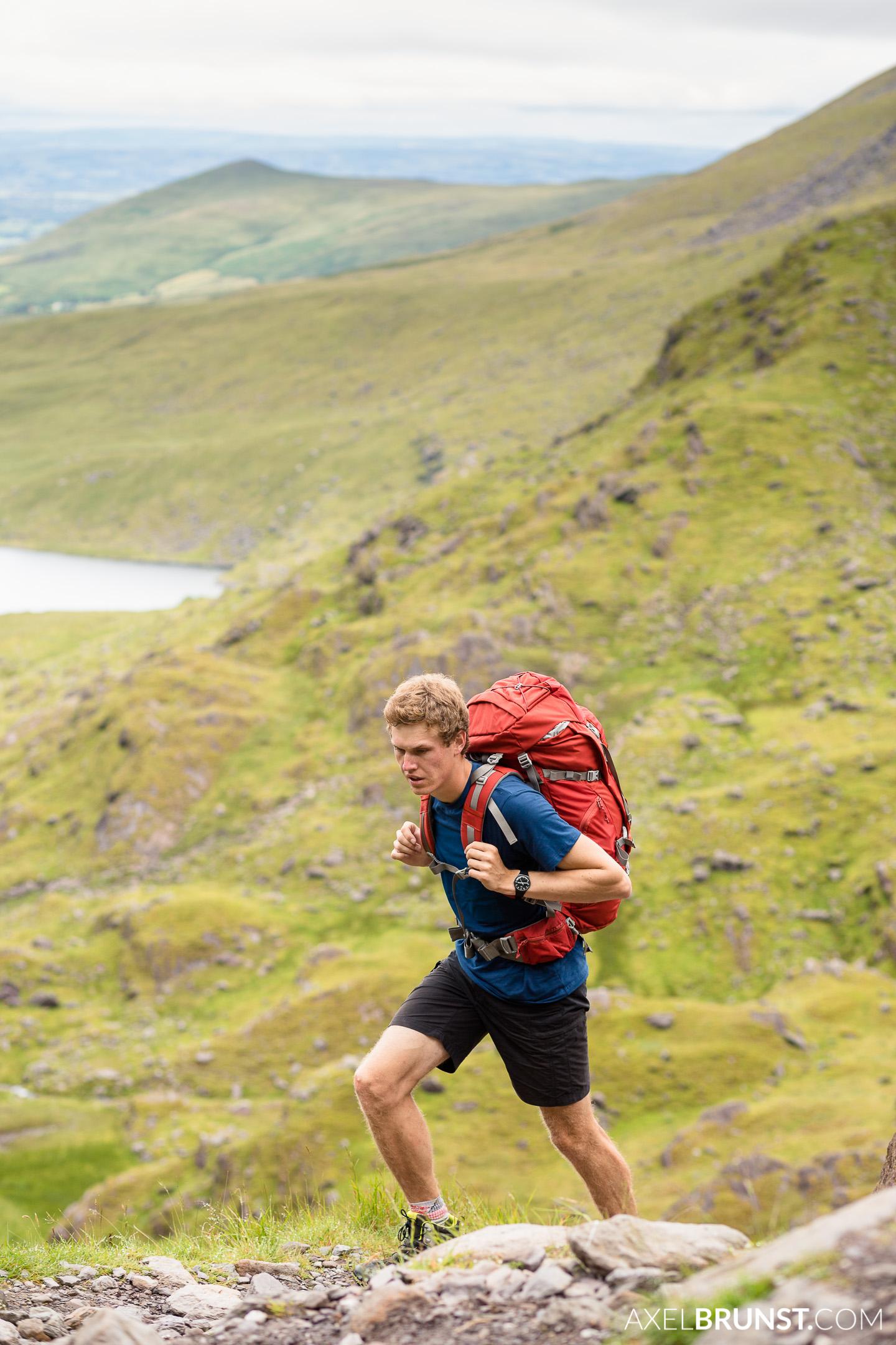 carantuohill-hike-ireland-5.jpg