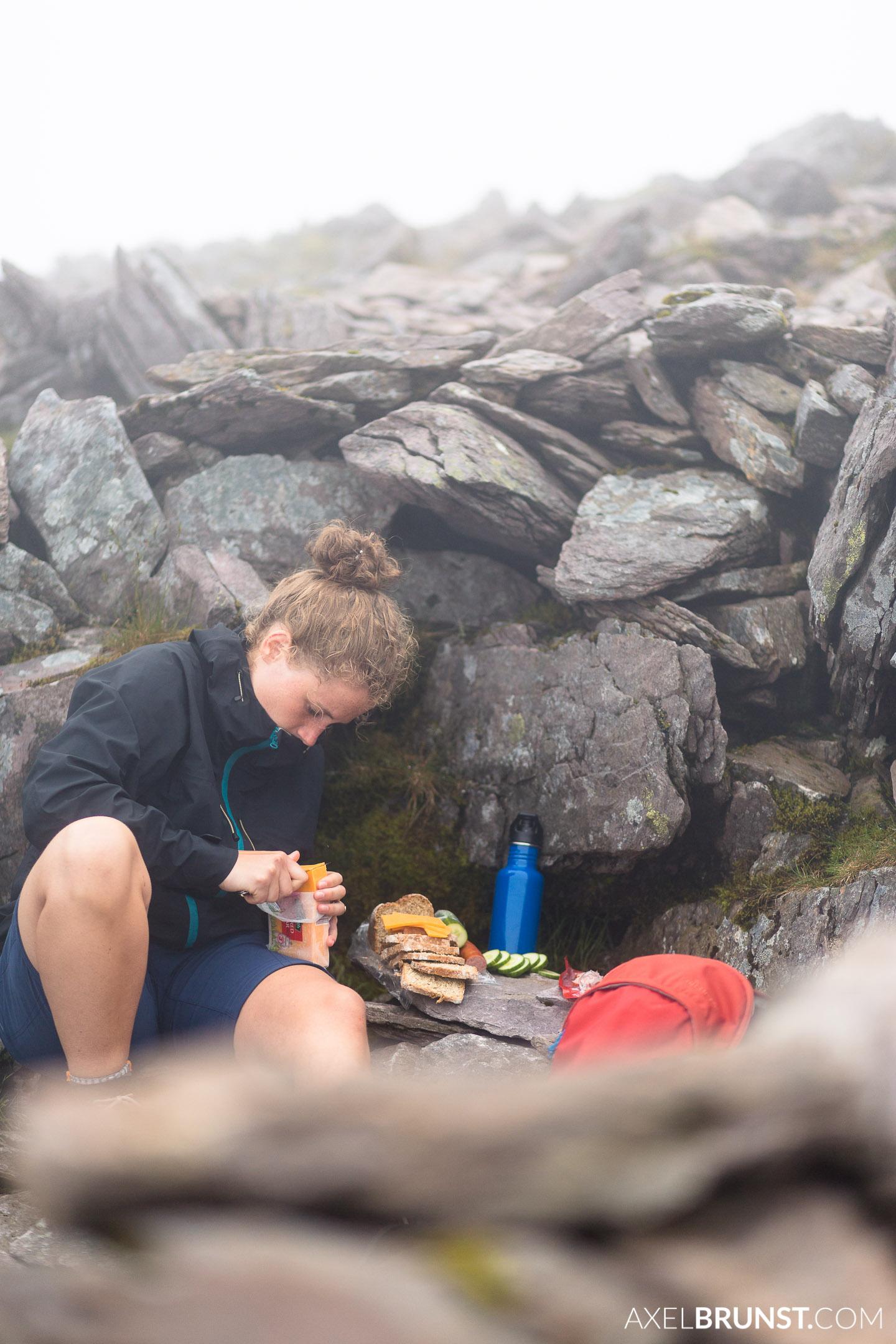 carantuohill-hike-ireland-9.jpg