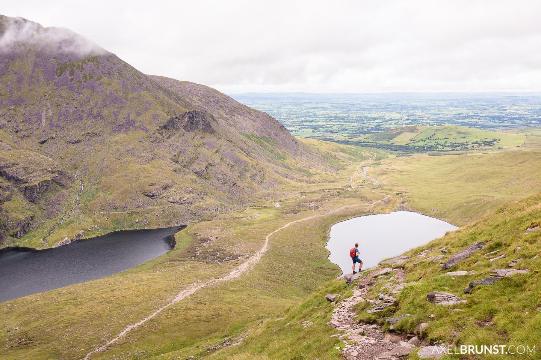 carantuohill-hike-ireland-13.jpg