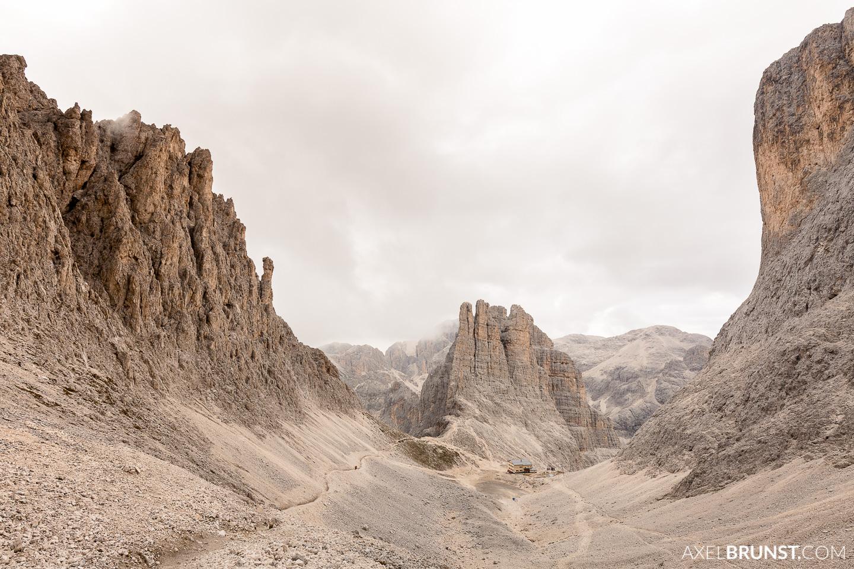 vajolet-türme-dolomiten-italien-7.jpg