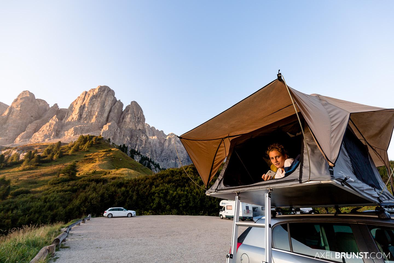 Grödner-Joch-Dachzelt-Camping-1.jpg