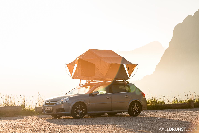 Grödner-Joch-Dachzelt-Camping-3.jpg