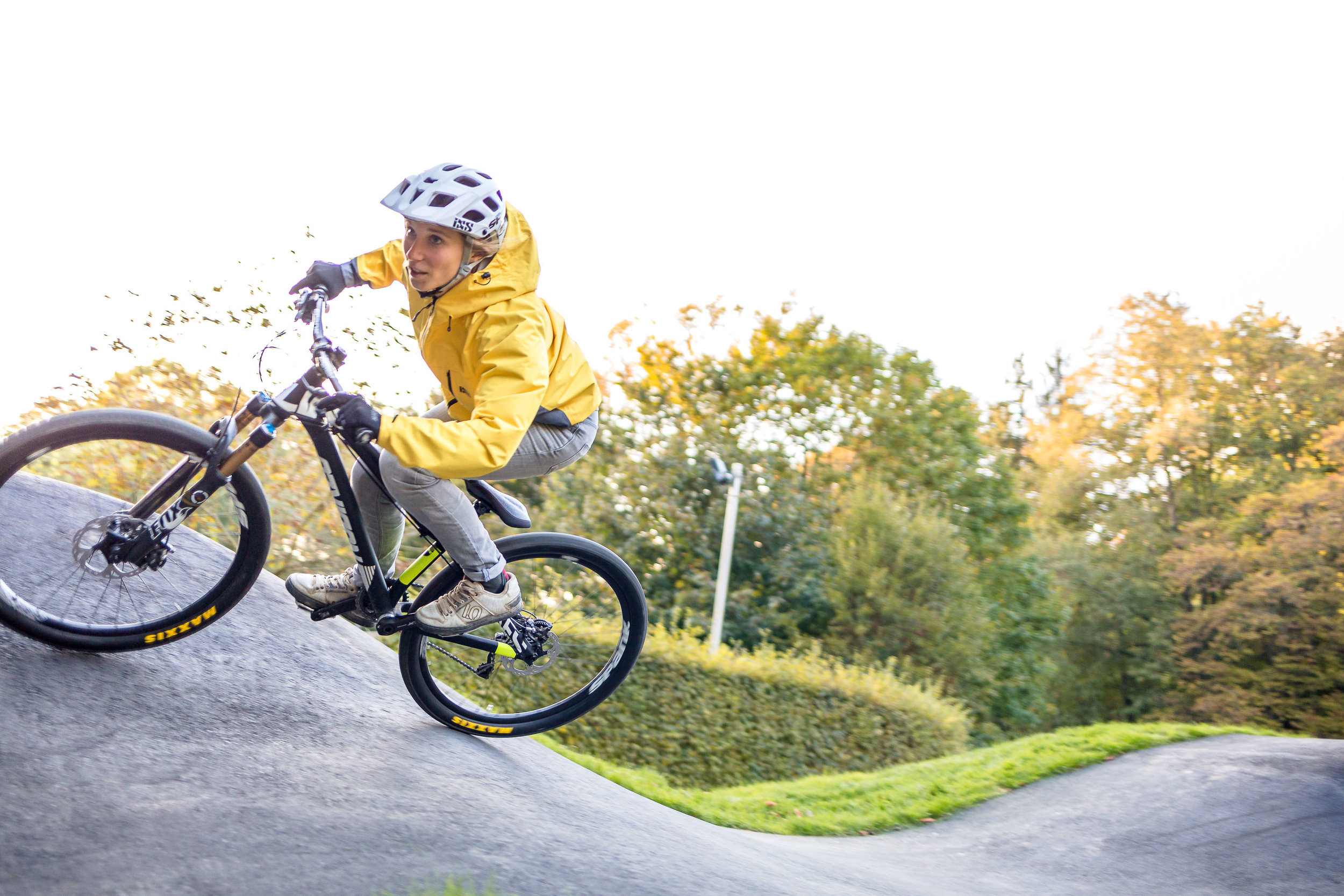 pumptrack-biking-heubach-4.jpg