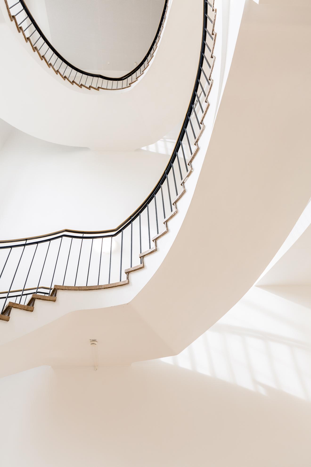 stairs-mannheim-university-1.jpg