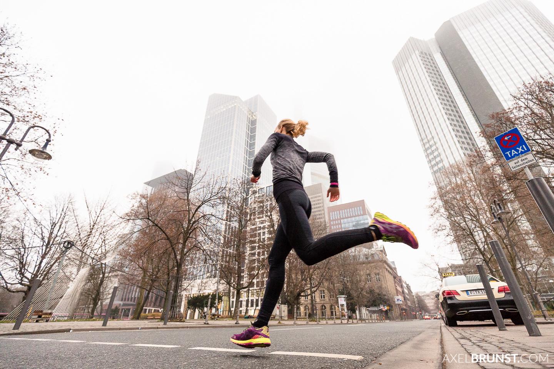 Frankfurt-Urban-Running-4.jpg