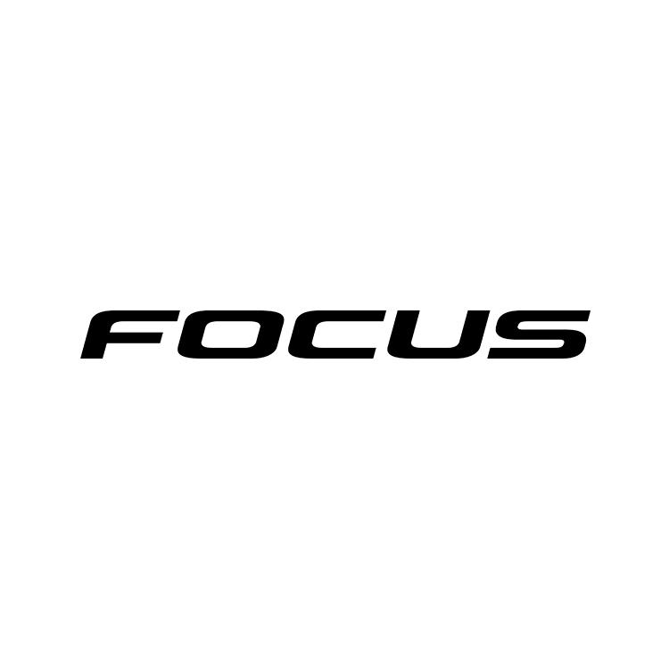 Com_FocusBikes.jpg